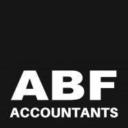 ABF Accountants
