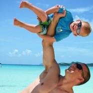 Kids need fathers